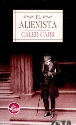 alienista_front.jpg