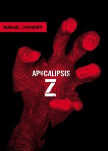 apocalipsis_z.jpg