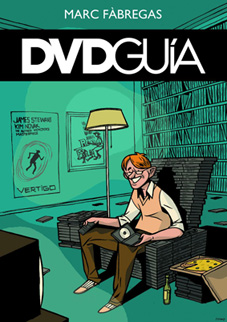 dvd_guia.jpg