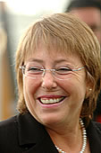 bachelet.jpg