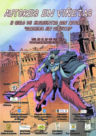 cartel-congreso-autores.jpg
