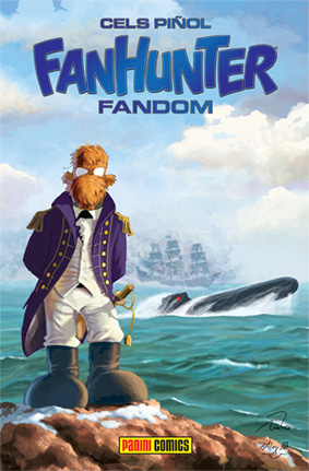 coverFANHUNTER-FANDOM-1.jpg