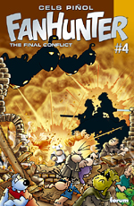 cover_FHFC04_peque.jpg