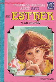 estherysumundo.jpg