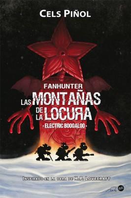 fanhunter_las_montanas_de_la_locura_e_0_ThwGF2Yv.jpg