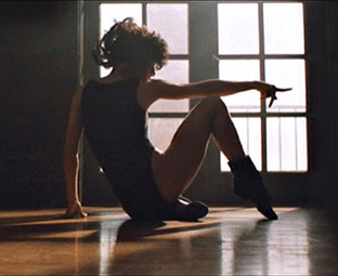 flashdance01.jpg