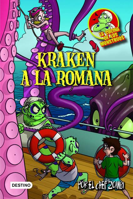 kraken-a-la-romana_9788408109396.jpg