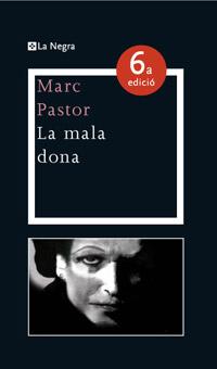 la-mala-dona-n.-ed_marc-pastor_libro-OMAC226.jpg