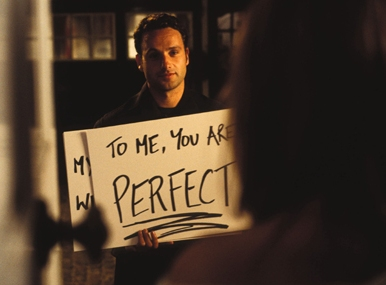 love-actually-to-me-you-are-perfect.jpg