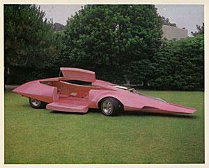 pink_panther.jpg