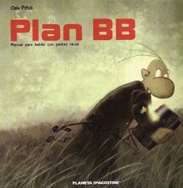plan bb.jpg