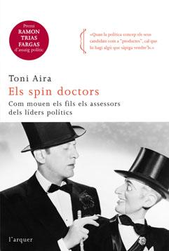 spin doctors.jpg