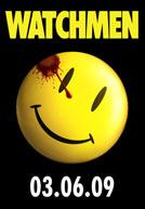 watchmen_.jpg