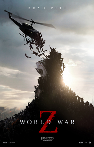 world-war-z-poster-story.jpg
