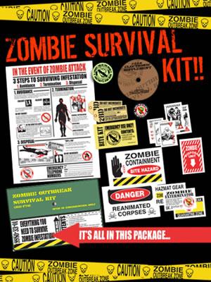 zombiesurvival 2.jpg
